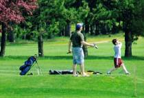 Golf Specials at Whitetail Golf Course!
